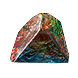 Gemcutter's Prism *100
