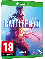 Battlefield V - Deluxe Edition (Xbox One Download Code)