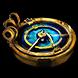 Prime sextant*10
