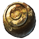 Blessed Orb *150