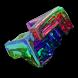 Chromatic Orb *500
