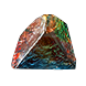 Gemcutter's Prism *50