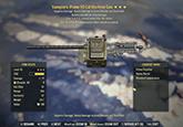 Vampire's [Explode+15% VCF] 50 Cal Machine Gun-N