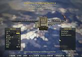 Junkie's [Explode+ 1P] 50 Cal Machine Gun-N