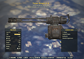 Furious [Explode] Minigun-N