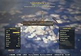 Furious [Explode] Gatling Gun-N