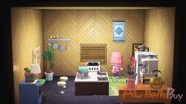 Modern Kitchen 15