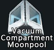 Vacuum Compartment Moonpool *5