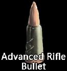 Bullet Equipment 1