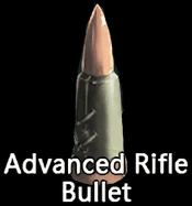 Bullet Equipment 2