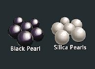 Pearl equipment
