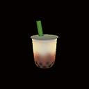 Boba Coffee