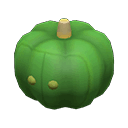 Recipe: Spooky Trick Lamp