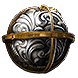 Orb of Unmaking*10