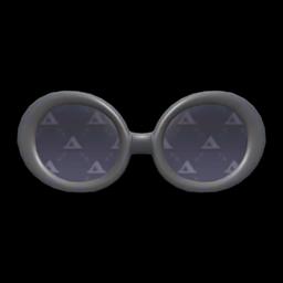 Labelle sunglasses
