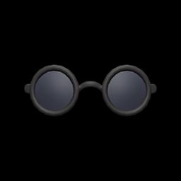 tiny shades