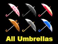 All Umbrellas