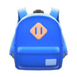town backpack