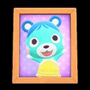 Bluebear's photo