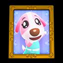 Cookie's photo