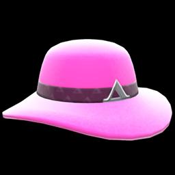 Labelle hat