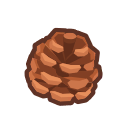 pine cone(30)
