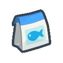fish bait(10)
