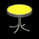 diner mini table