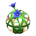 bamboo sphere