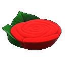 Recipe: rose bed