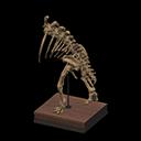brachio pelvis