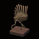 spino torso