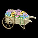 garden wagon