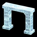 Recipe: frozen arch