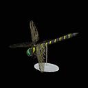 grand b. dragonfly model