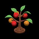Recipe: tree's bounty lamp