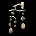 tree's bounty mobile