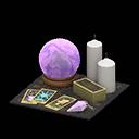 fortune-telling set