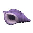 shell speaker