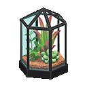 Recipe: terrarium