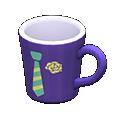 thank-you Dad mug