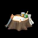 Recipe: simple DIY workbench