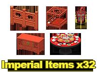 Imperial Housewares x32