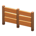 corral fence(50)