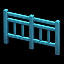 iron fence(50)