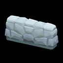 stone fence(50)