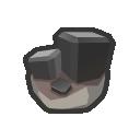 iron nugget(30)