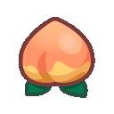peach(10)