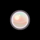 pearl(30)