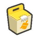 customization kit(50)